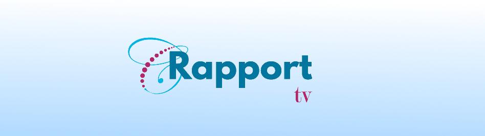 Rapporttv2015v2